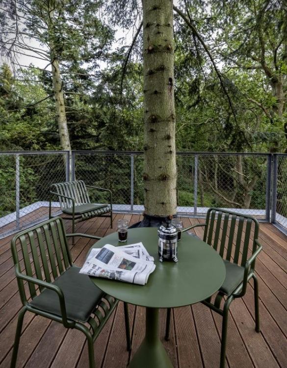 treetop-hotel-9.jpg