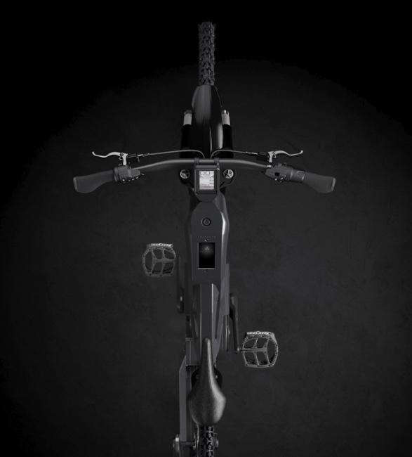 trefecta-ebike-3.jpg | Image