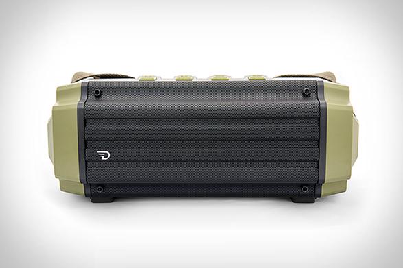 tremor-outdoor-speaker-4.jpg | Image
