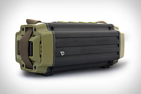 tremor-outdoor-speaker-5.jpg | Image