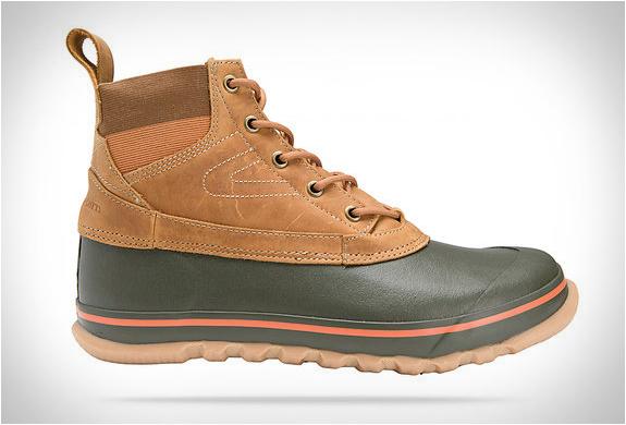 tretorn-abisko-boot-3.jpg | Image