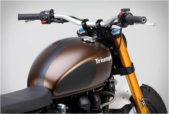 tridays-triumph-rumbler-5.jpg | Image