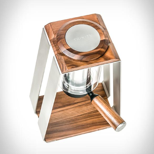 trinity-one-coffee-brewer-4.jpg | Image