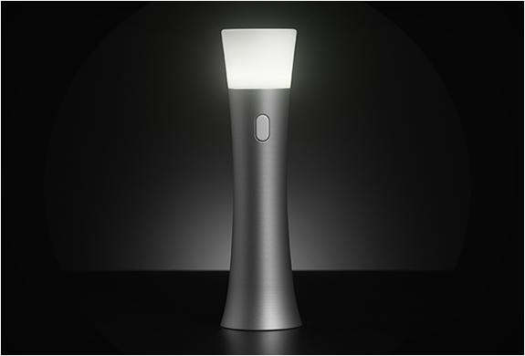 trioh-flashlight-2.jpg | Image