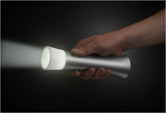 trioh-flashlight-3.jpg | Image