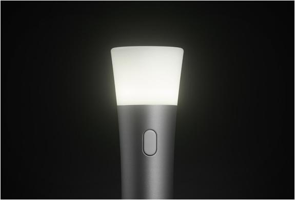 trioh-flashlight-4.jpg | Image