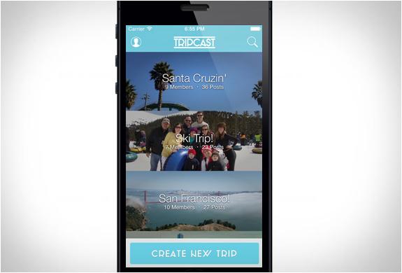 tripcast-app-2.jpg | Image