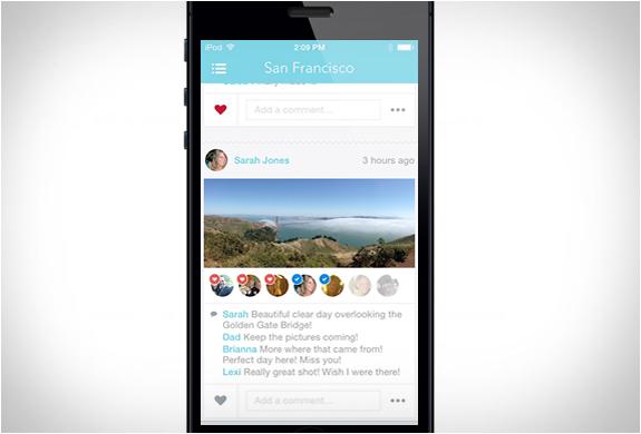 tripcast-app-3.jpg | Image