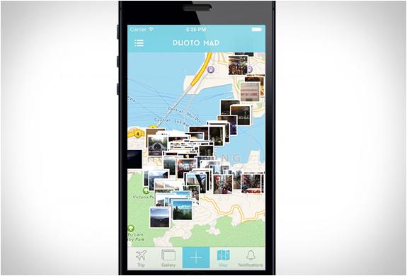 tripcast-app-4.jpg | Image