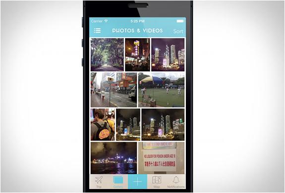 tripcast-app-5.jpg | Image
