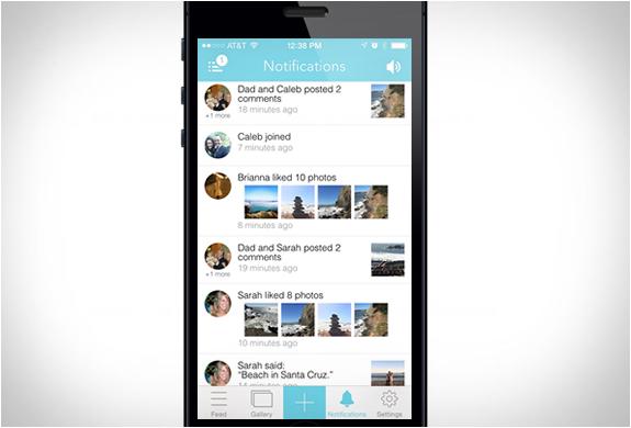 tripcast-app-6.jpg