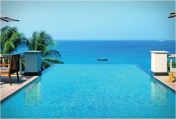 trisara-resort-phuket-3.jpg | Image