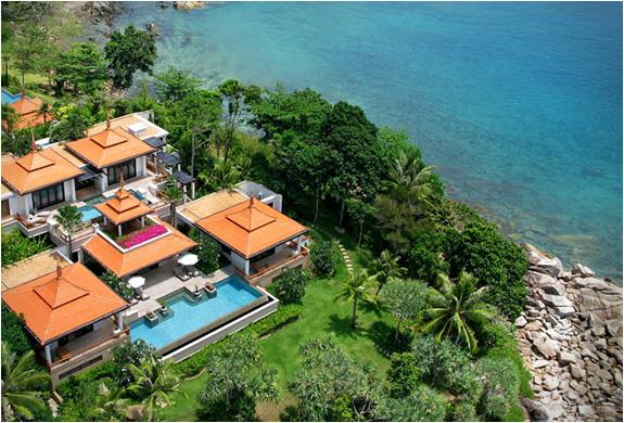 trisara-resort-phuket-4.jpg | Image