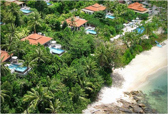 trisara-resort-phuket-5.jpg | Image