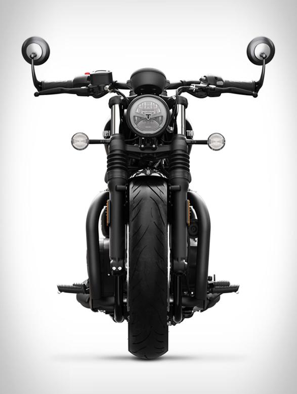 triumph-bonneville-bobber-black-2.jpg | Image
