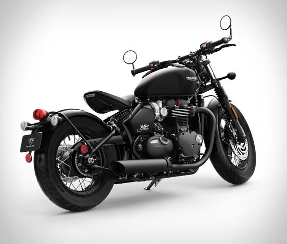 triumph-bonneville-bobber-black-6.jpg