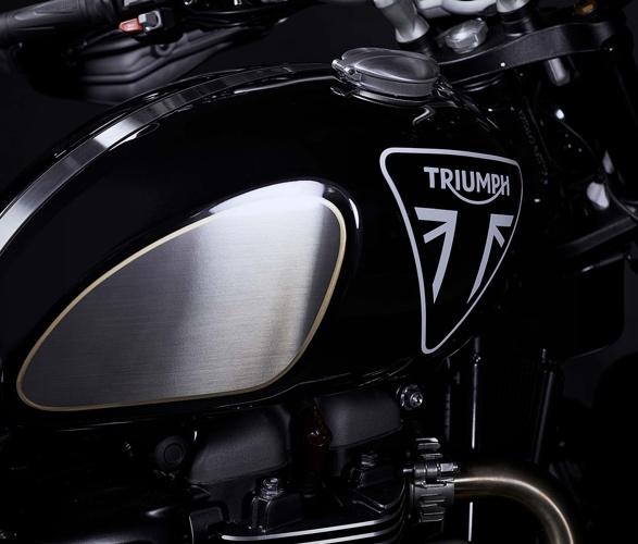 triumph-scrambler-1200-bond-edition-3.jpg | Image