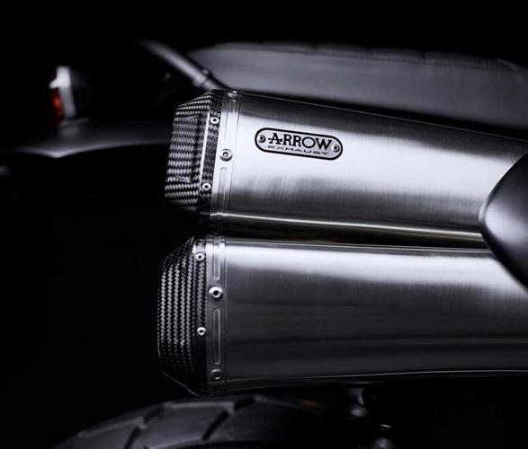 triumph-scrambler-1200-bond-edition-4.jpg | Image