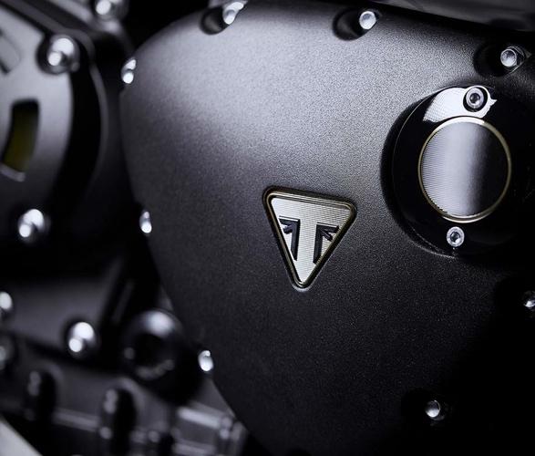 triumph-scrambler-1200-bond-edition-5.jpg | Image