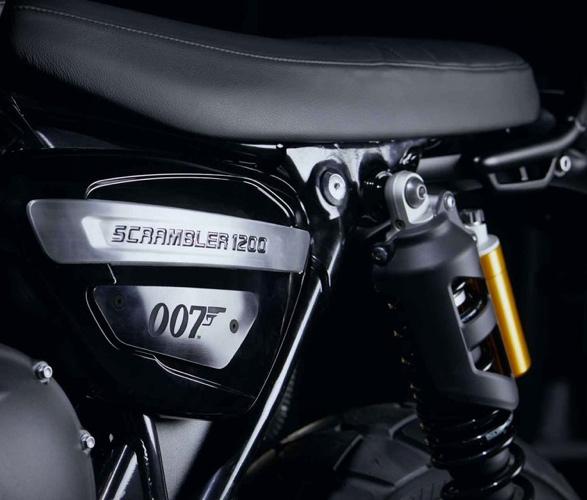 triumph-scrambler-1200-bond-edition-9.jpg