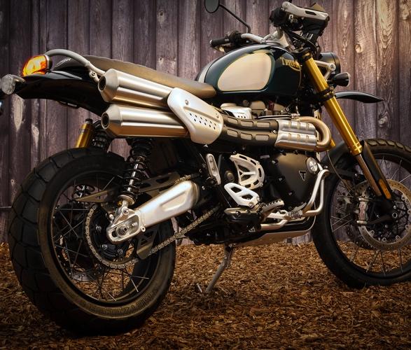 triumph-scrambler-1200-mcqueen-6.jpg