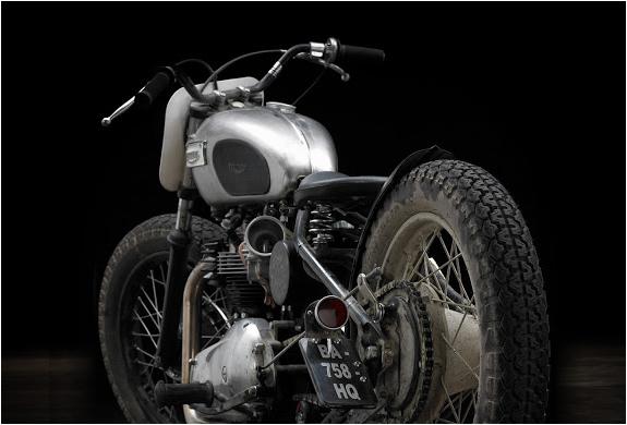 triumph-t120-bobber-3.jpg | Image