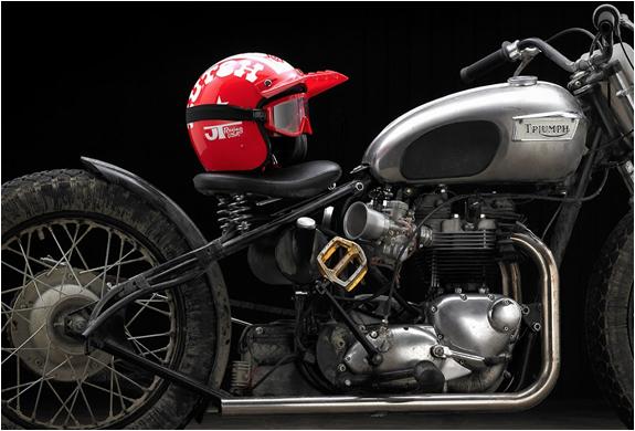 triumph-t120-bobber-4.jpg | Image