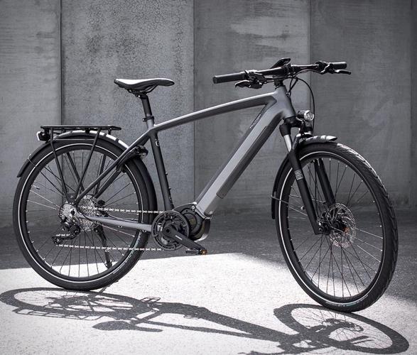 triumph-trekker-gt-e-bike-2.jpg | Image