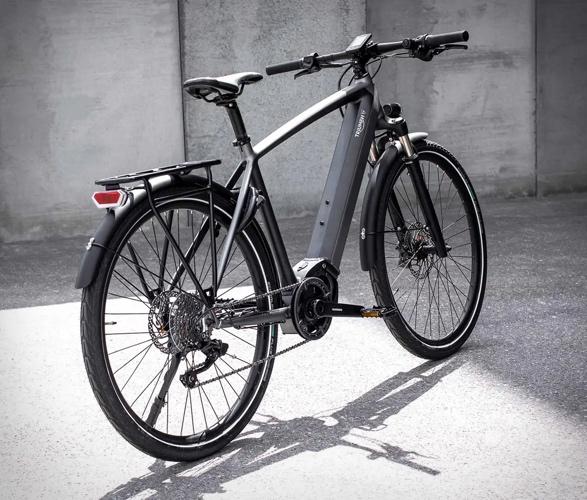 triumph-trekker-gt-e-bike-3.jpg | Image