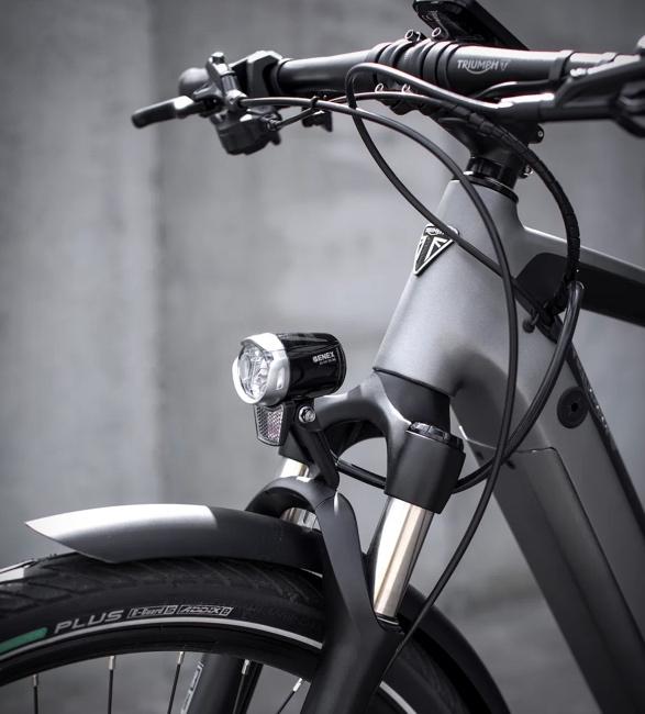triumph-trekker-gt-e-bike-4.jpg | Image