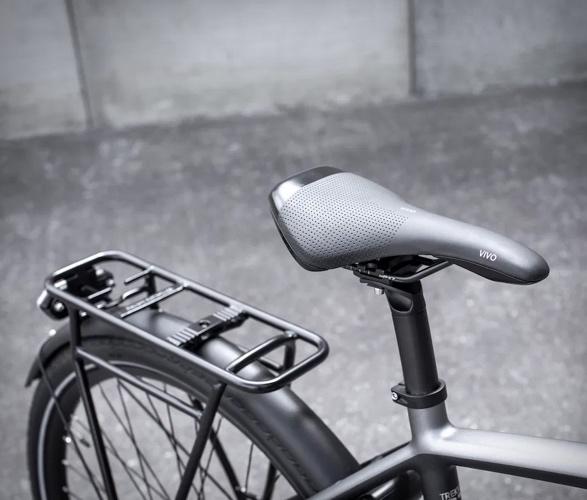 triumph-trekker-gt-e-bike-6.jpg