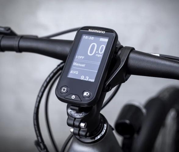 triumph-trekker-gt-e-bike-7.jpg