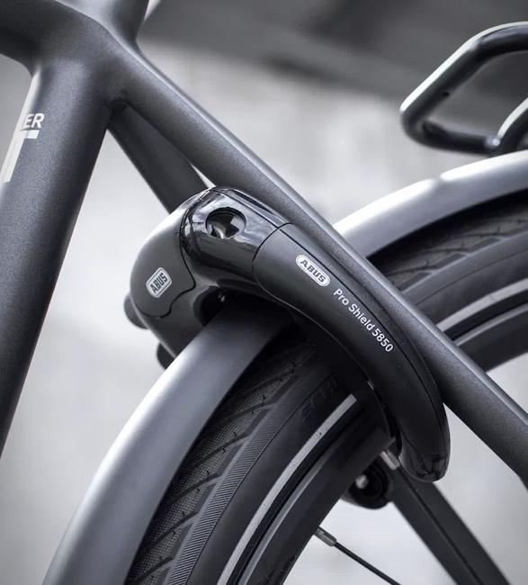 triumph-trekker-gt-e-bike-8.jpg