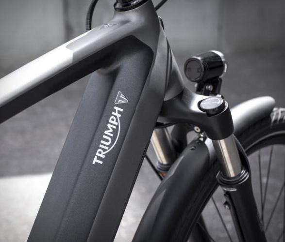 triumph-trekker-gt-e-bike-9.jpg