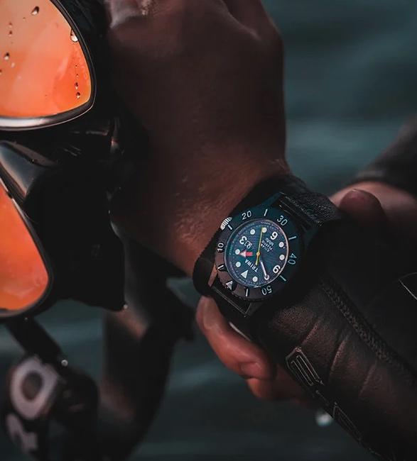 triwa-ocean-plastic-watch-collection-2.jpg | Image