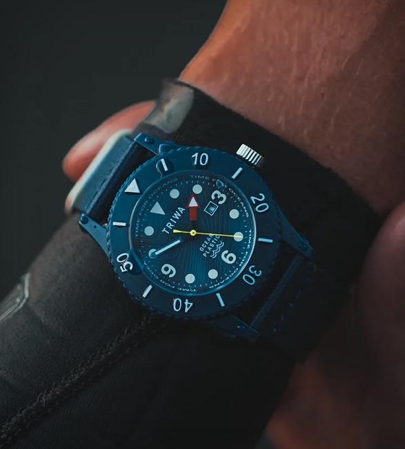 triwa-ocean-plastic-watch-collection-3.jpg | Image