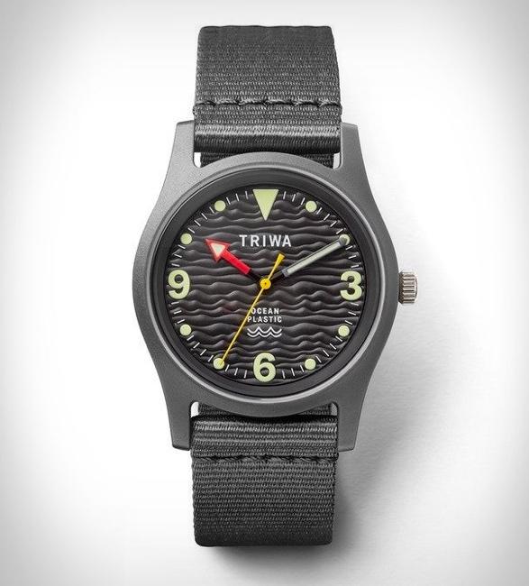 triwa-ocean-plastic-watch-collection-4.jpg | Image