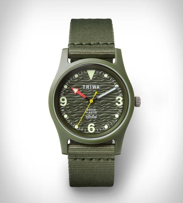 triwa-ocean-plastic-watch-collection-5.jpg | Image