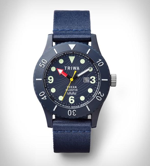 triwa-ocean-plastic-watch-collection-7.jpg