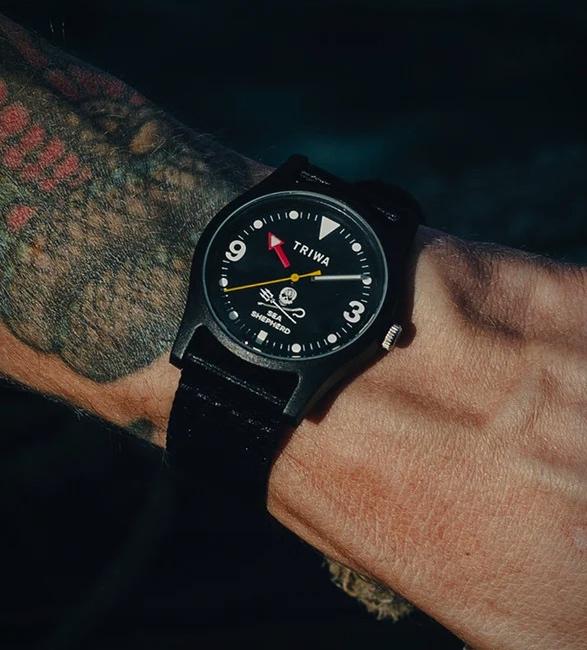 triwa-ocean-plastic-watch-collection-8.jpg