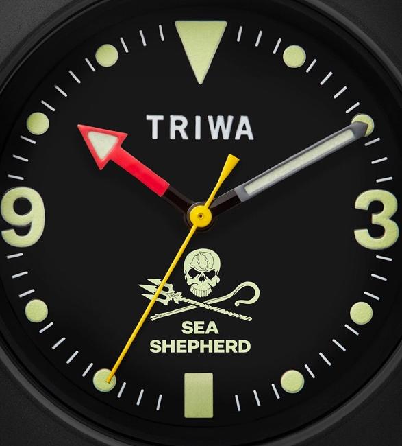 triwa-ocean-plastic-watch-collection-9.jpg