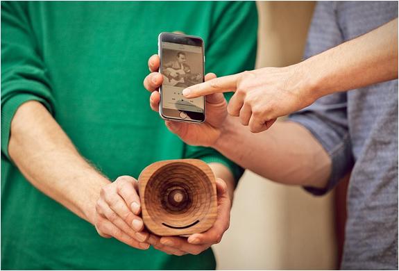 trobla-smartphone-amplifier-4.jpg | Image