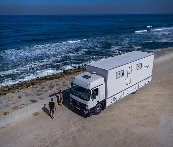 truck-surf-hotel-2.jpg | Image