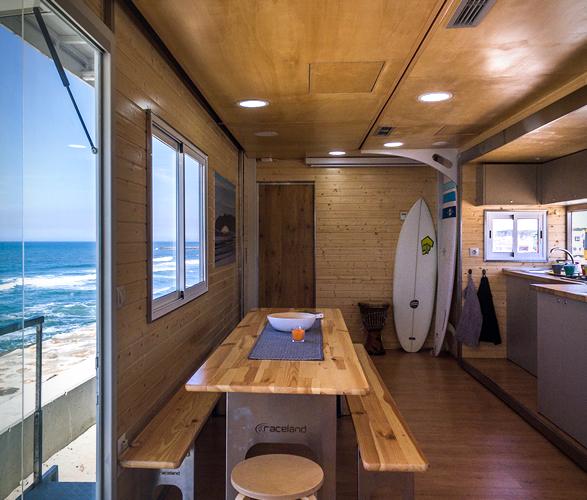 truck-surf-hotel-4.jpg | Image