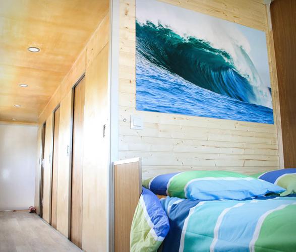 truck-surf-hotel-6a.jpg