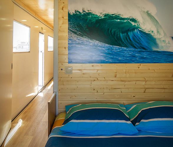 truck-surf-hotel-7.jpg