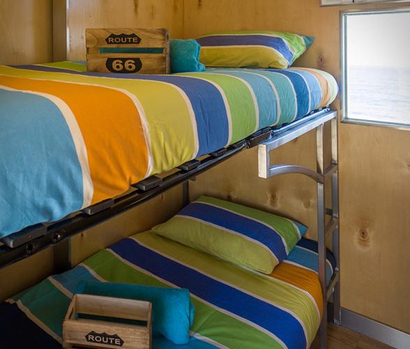 truck-surf-hotel-9.jpg