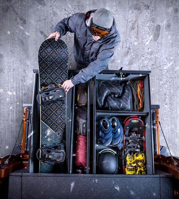 truckvault-5.jpg | Image