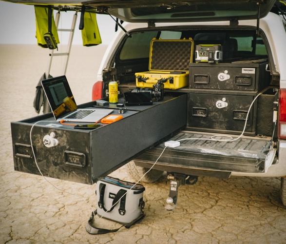 truckvault-7.jpg
