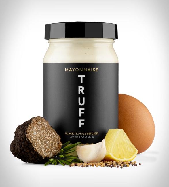 truff-mayonnaise-2.jpg | Image